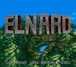 Elnard