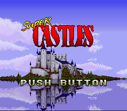 Super Castles