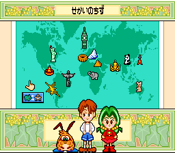 Yadamon Wonderland Dreams