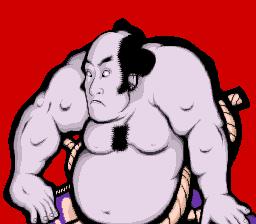 Yokozuna Monogatari