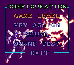Mobile Suit V Gundam English